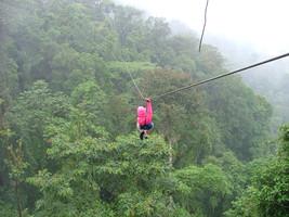 Zip-line_over_rainforest_canopy_4_January_2005,_Costa_Rica.jpg