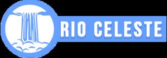 Rio Celeste Nature hike and Sloth Tour