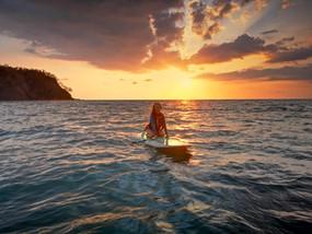 Sunset Paddle 3.jpg