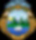 Costa Rica Shield