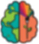 crear samara logo.png