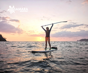Sunset Paddle 1.png