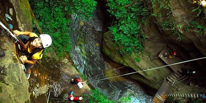 14039-hacienda-guachipelin-adventure-pass.jpg