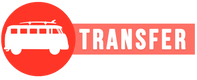 Shared and Private Transfers in Samara Beach and Costa Rica