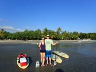 Stans Up Paddle Snorkel 4.jpg