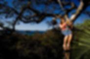 wingnuts_zipline_canopy_tour_samara_cost
