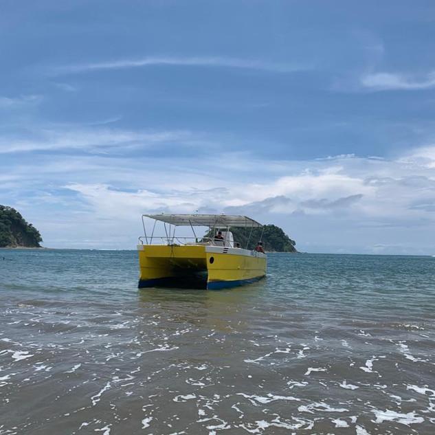 Catamaran Seafari 4.jpeg