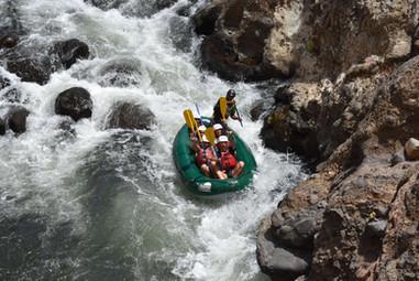 Tenorio-River-Rafting-Guanacaste-1.jpg