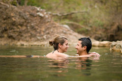 rio-negro-hot-springs-6.jpg