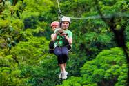 Selvatura-Park-Canopy-Tour-4.jpg