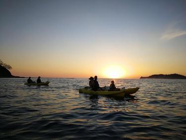 Sunset Paddle 4.jpeg