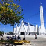 Church-in-Liberia-Guanacaste.jpg