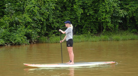 Samara-Stand-Up-Paddle-Mangrove-Tour-3.j