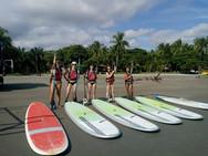 Stans Up Paddle Snorkel 3.jpg