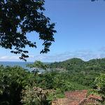 Punta_Islita,_Costa_Rica_-_panoramio_(68