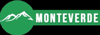 Monteverde One Day Tours inPlaya Samara