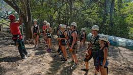 Hacienda-Guachipelin-Adventure-Tour-Guanacaste-33.jpg