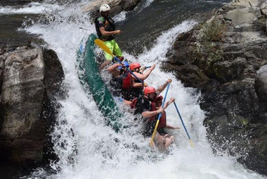 Guanacaste-Day-Tour-Rafting-Class-3-4-Tenorio-River-1575134060.jpg