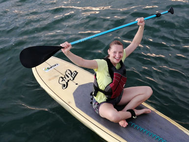 Stans Up Paddle Snorkel 2.jpg
