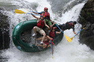 rafting-on-the-tenorio-river---class-3-4---without-transportation-4.jpg