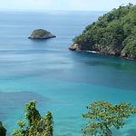 Bahía_Waffer._Isla_del_Coco._Costa_Rica_