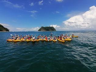 Ocean Kayak + Snorkel 2.jpg