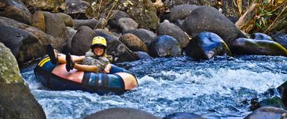 Hacienda-Guachipelin-Adventure-Tour-full.jpg