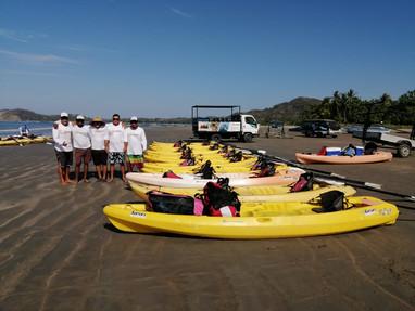 Ocean Kayak + Snorkel 3.jpg