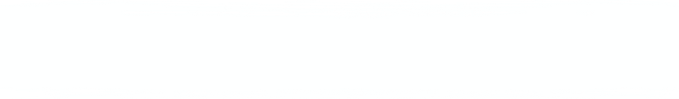 GRUNGE%2520LINE%2520WEB_edited_edited.pn