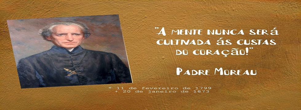 Padre Moreau sem logo (1).jpg