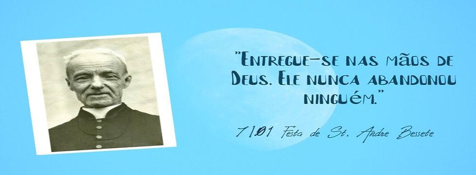 Festa St André (1).jpg