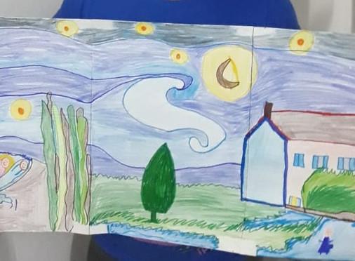 CCA Santa Marta e o desenvolvimento de crianças e adolescentes durante o isolamento social
