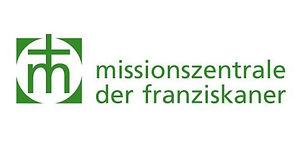 MZF_Logo_A_840_420.jpg