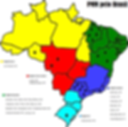 PMM Mapa.png