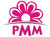 LOGO_PMM_PNG.png