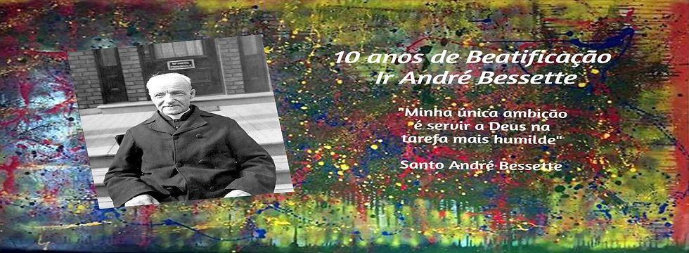 Capa_do_site_beatificação.jpg