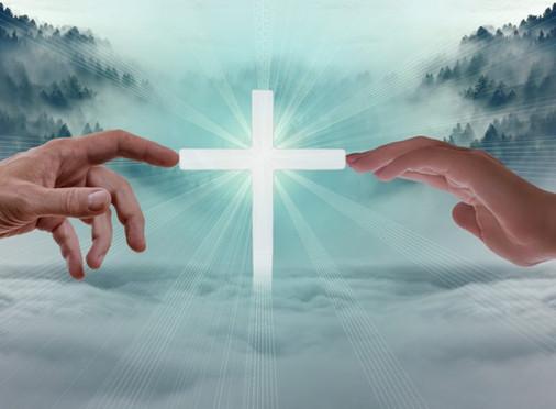 A missão do religioso no mundo
