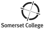 Somserset College