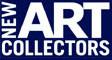 New Art Collectors