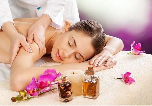 aromatherapy massage.jpeg