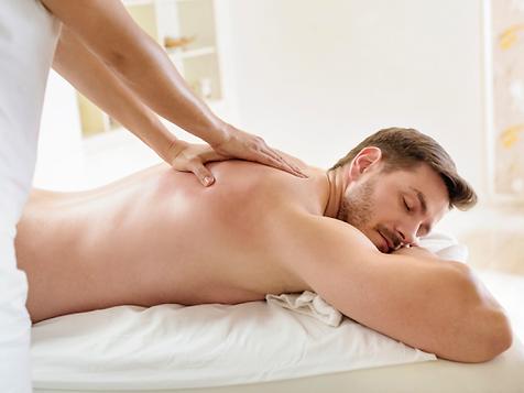 man-massage.png