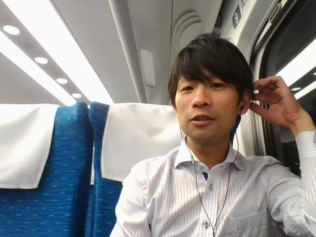 いざ京都へ いのちの授業
