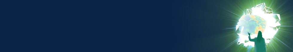 10x_Page-Header_Carbonite-NPI_1680x300.p