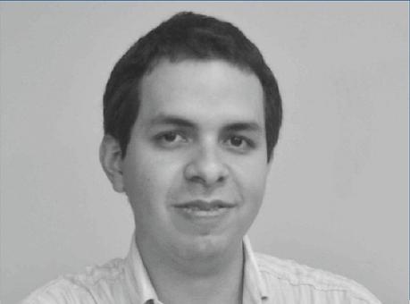 Juan Carlos Rojas Vera.png