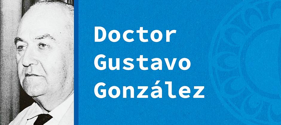 Dr_Gustavo_González_Biografía.png