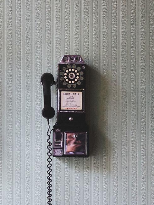 vintage telephone on the wall._edited.jpg
