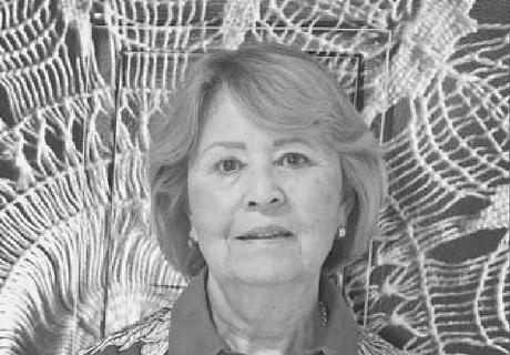 María_Adela_González_Heisecke.png