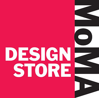 logo MoMA store.jpg