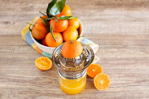 GENA029 - tappo orange juicer amb (3).jp