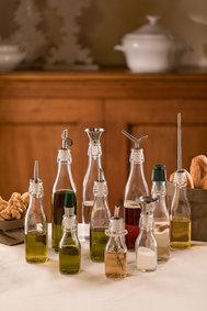 Olive accessori